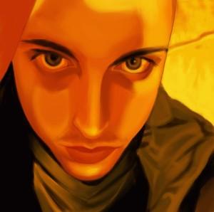 John-Curtis-Ryan's Profile Picture