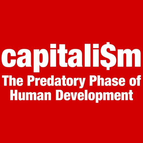 5. what is capitalism