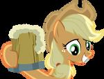 Dear Princess... I didn't learn anything!...