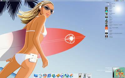 Desktop 17-04-06