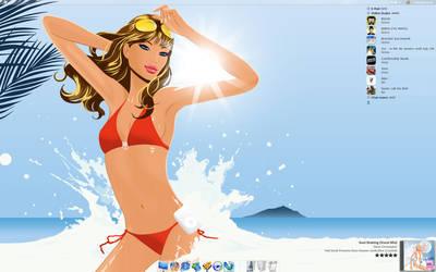 Desktop 17-06-06