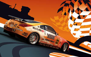 Forza 2 Motorsport by Ianwoollam