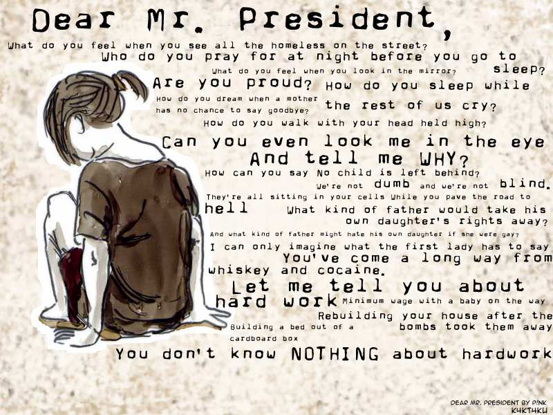 dear mr president Dear mr president 4 页 免费 dear mr smith 2页 免费 dear mr lee 暂无评价 1页 1下载券 dear mr yang 暂无评价 1页 免费 dear mr li 暂无评价 1页 免费 喜欢此文档的还.