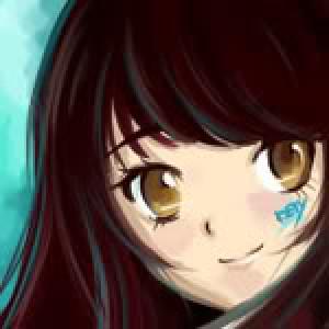 RIETY's Profile Picture