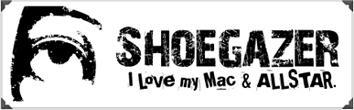 Shoegazer