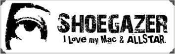 Shoegazer by yfengp