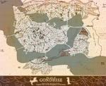 Gondhise