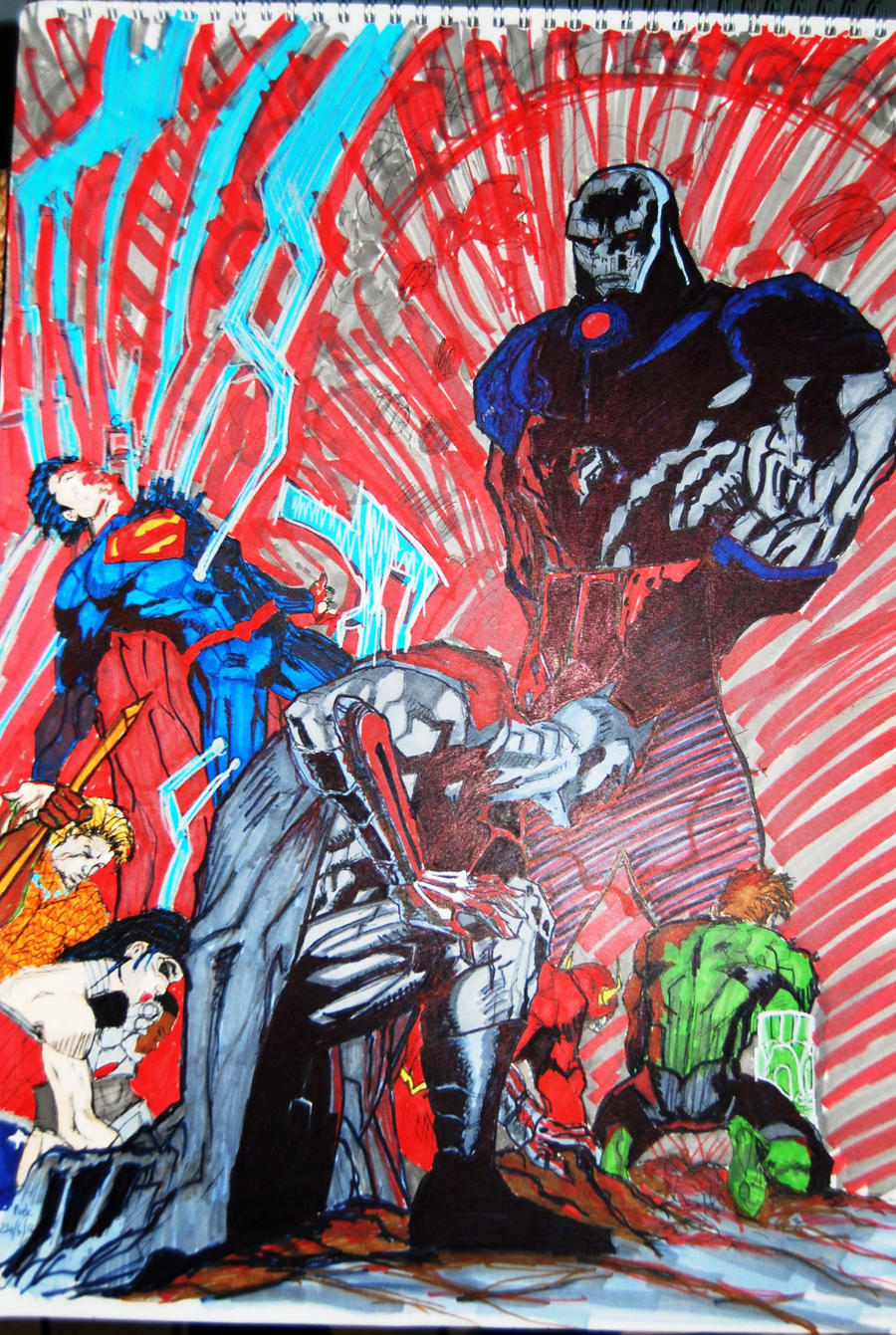 - jla_new_52_cover_page_by_nick_bray-d5s5z9t