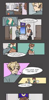 Champion's Mercy Page 2