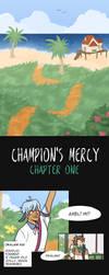 Champion's Mercy Page 3 by ninascrawls