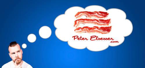 Bacon (DeviantID)