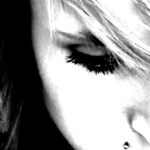 KittiKristy's Profile Picture