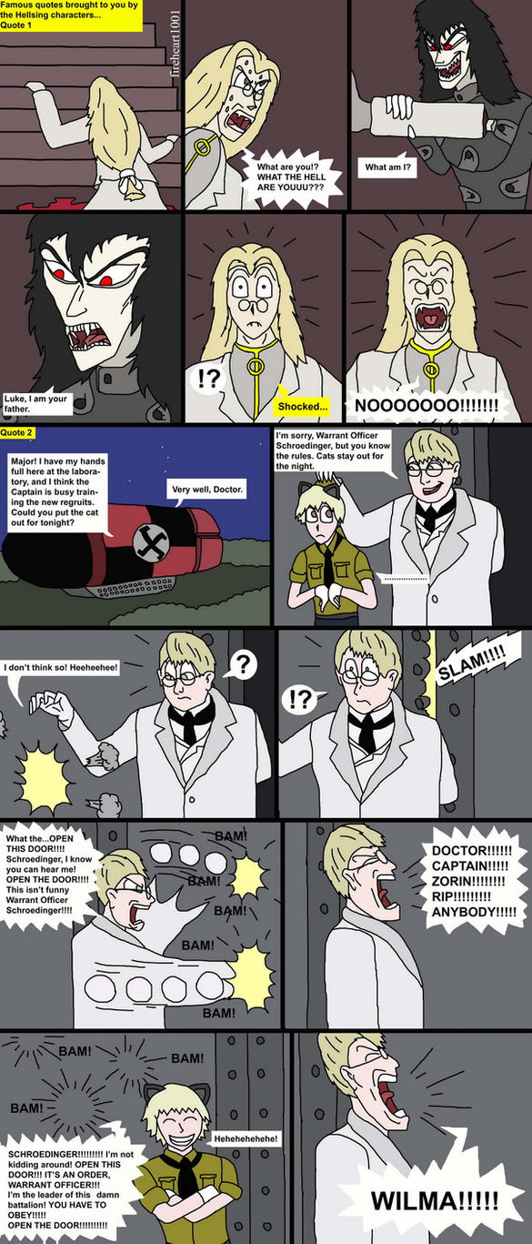 Hellsing Bloopers 13 Quotes 104012532 in addition Kurosawas Ran besides Artists Who Made Attack On Titan Even Better furthermore 12GOoXBq8ei52w as well Reference. on famous anime artists