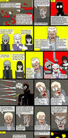 Hellsing bloopers 45-Angels by fireheart1001