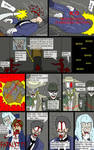 Oblivion ch 1 pg 5