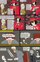 Oblivion ch 2 pg 5 by fireheart1001