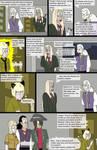 Oblivion ch 3 pg 5