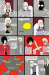 Oblivion ch 3 pg 9