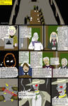 Oblivion ch 4 pg 1