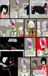 Oblivion ch 4 pg 7