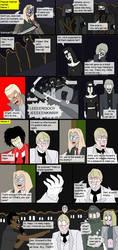 Hellsing bloopers 49-Memes by fireheart1001