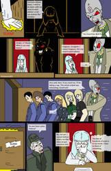 Oblivion ch 5 pg 3