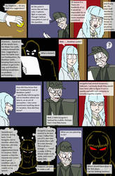 Oblivion ch 5 pg 4