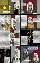 Oblivion ch 5 pg 6