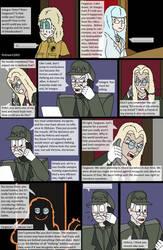 Oblivion ch 5 pg 7