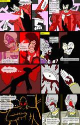 Oblivion ch 5 pg 8