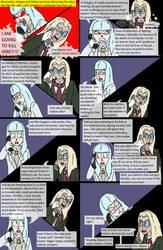 Oblivion ch 5 pg 9