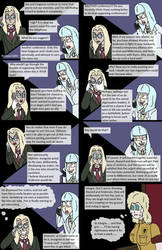 Oblivion ch 5 pg 10