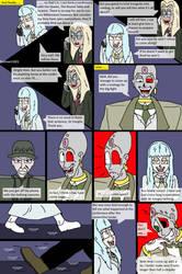 Oblivion ch 5 pg 11