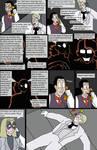 Oblivion ch 5 pg 17