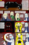 Oblivion ch 6 pg 6