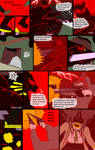 Oblivion ch 9 pg 8