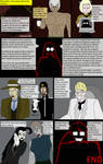 Oblivion ch 9 pg 18