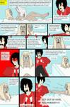 Oblivion ch 11 pg 13