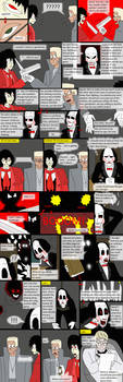 Hellsing bloopers 56-Saw by fireheart1001
