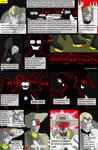 Oblivion ch 13 pg 7