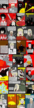 Hellsing bloopers 58- Nail by fireheart1001