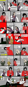 Hellsing bloopers 60-Back by fireheart1001