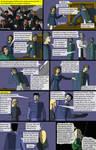 Oblivion ch 16 pg 1