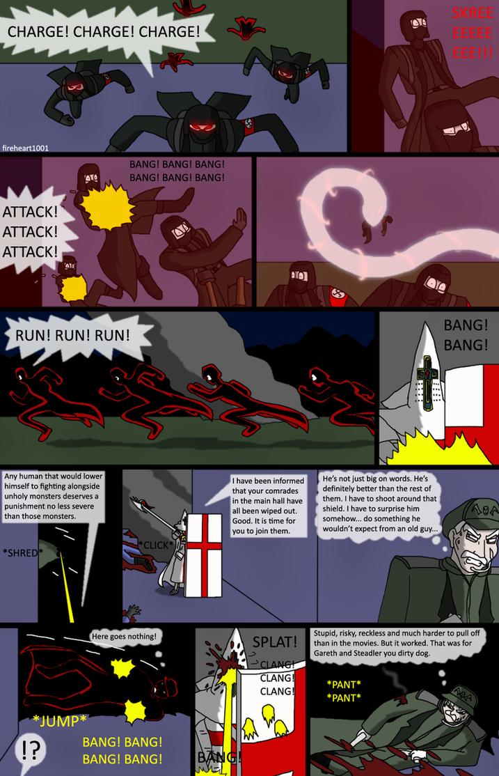 Oblivion ch 18 pg 8 by fireheart1001