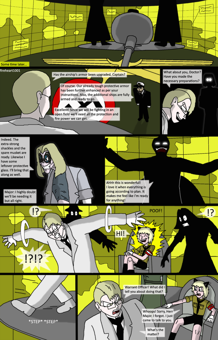 Oblivion ch 19 pg 8 by fireheart1001