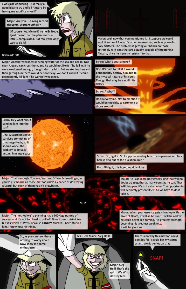 Oblivion ch 19 pg 9 by fireheart1001