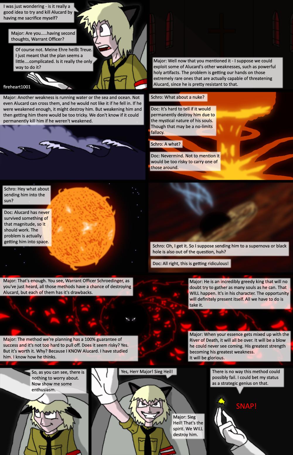 Oblivion ch 19 pg 9 by fireheart1001 on DeviantArt