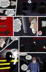 Oblivion ch 20 pg 6