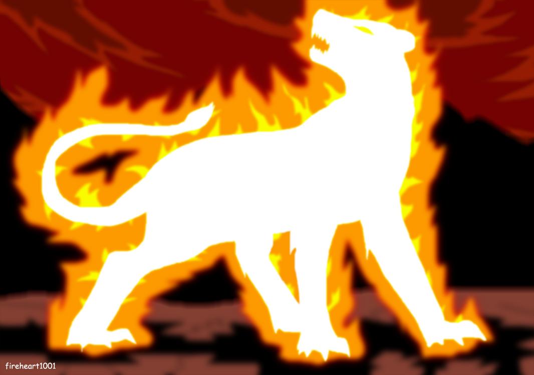 AOS - Sekhmet by fireheart1001