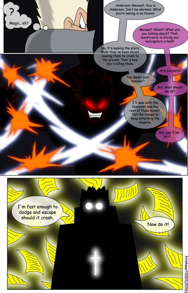 Oblivion ch 21 pg 9 by fireheart1001